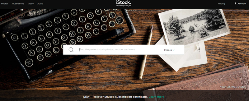 istockphoto-home